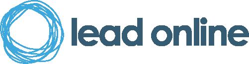 Lead Online